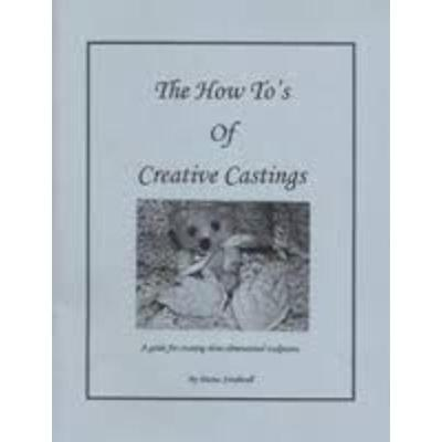 The How To's of Creative Castings