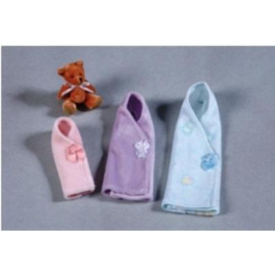 Heavenly Creation Infant Burial Clothing - Wrap